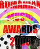 Suie Paparude, DJ Andi, DJ Sava, David DJ - nominalizati la Romanian Music Awards