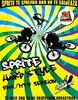 Sprite Hardstyle Skateboarding Session & BMX/MTB Session