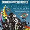 Filmari noi de la Romanian Electronic Festival