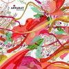 Noul album al lui Apparat
