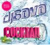 Album Cocktail