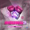 Mixtape: Sasha Go Hard - Round 3 ft Diplo, Kreayshawn, Le1f si altii (download gratuit)