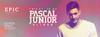 Hat-trick epic pentru Pascal Junior, vedeta deep house din Romania