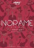 Nopame (live) / Expirat Halele Carol / 07.06