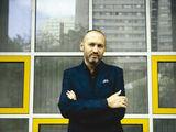 Interviu Gotan Project despre sampling, tango si muzica electronica