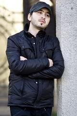 Interviu cu Emil Lassaria
