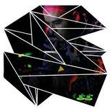Interviu cu Herne / Origami Sound
