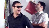 The Gemini Bros: Viniluri, release-uri digitale si remixuri la artisti surpriza (interviu)