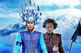 Empire Of The Sun au lansat o noua piesa - High and Low