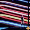Madonna in concert la Bucuresti.